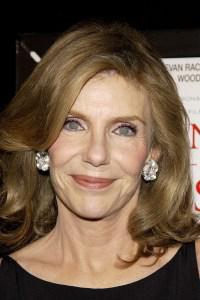 Jill Clayburgh passes away at 66