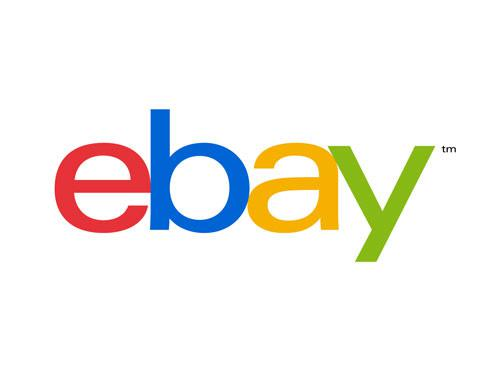 Shop Black Friday: EBay