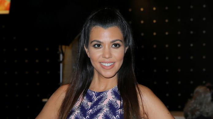 Celeb bump day: Kourtney Kardashian, JWoww,