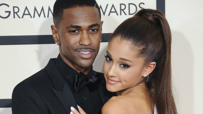 Big Sean's song 'Research' exposes Naya
