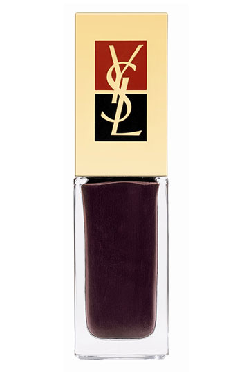 ysl-coffee-nailpolish
