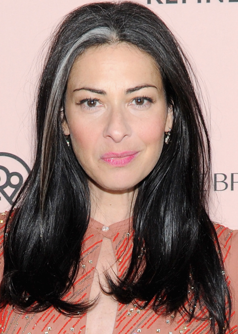 Most Iconic Hairstyles of All Time | Stacy London