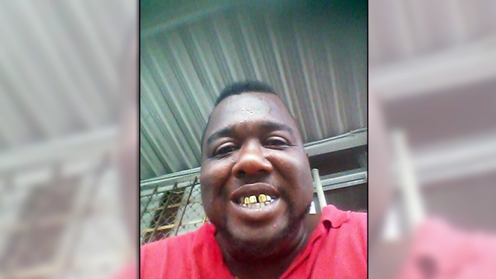 Alton Sterling's death changes the conversation