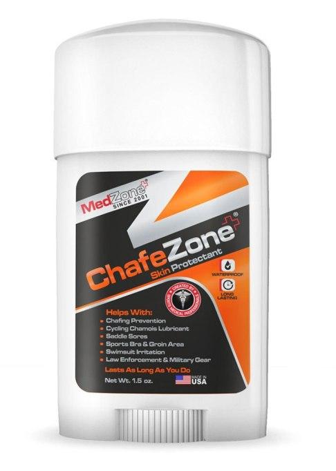 MedZone ChafeZone