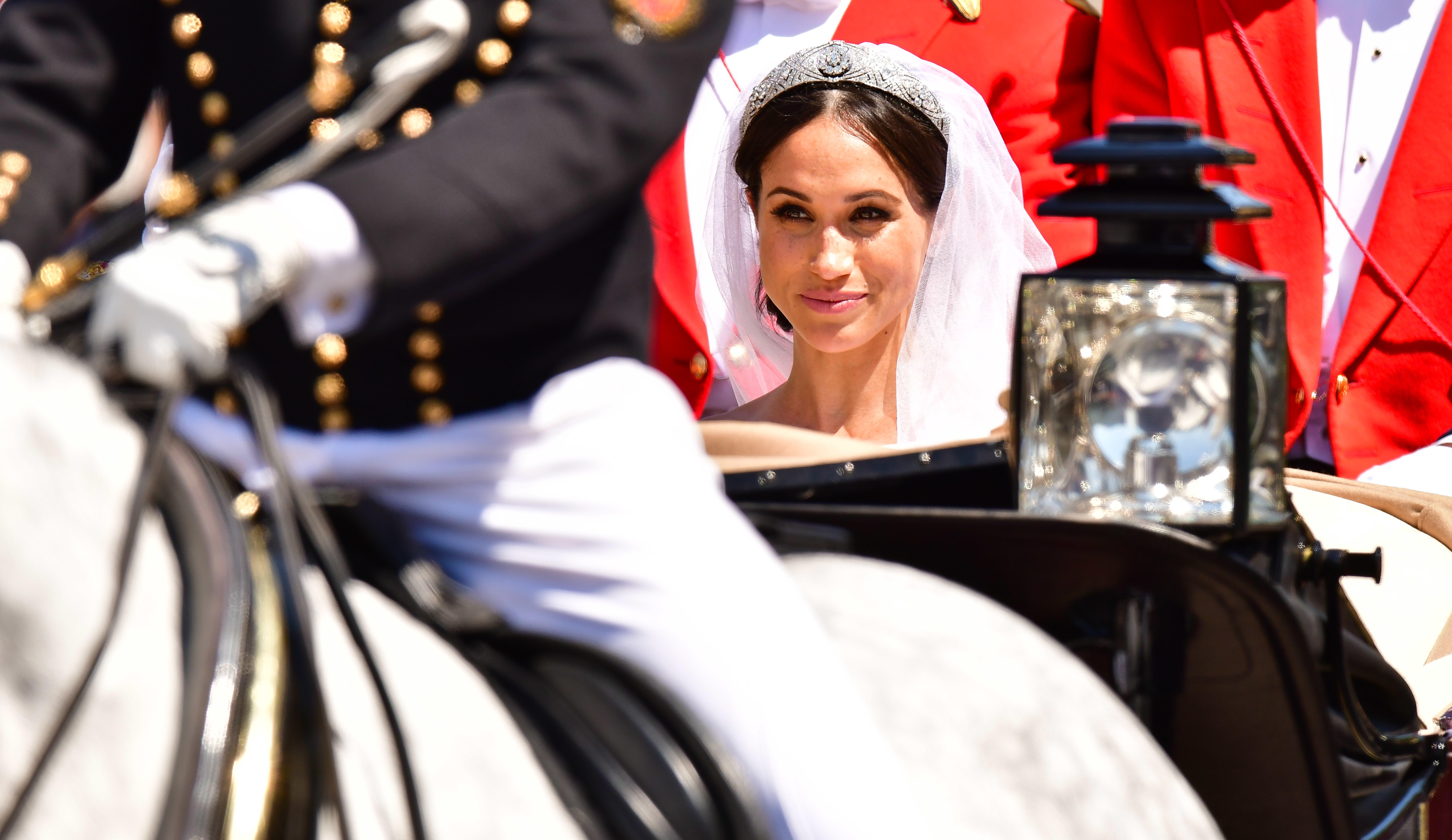 Official Royal Wedding Pictures.You Have To See The Official Royal Wedding Photos Kensington Palace