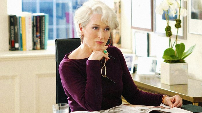 10 Signs You're a Toxic Boss