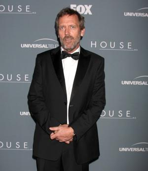 House finale pulls the old bait