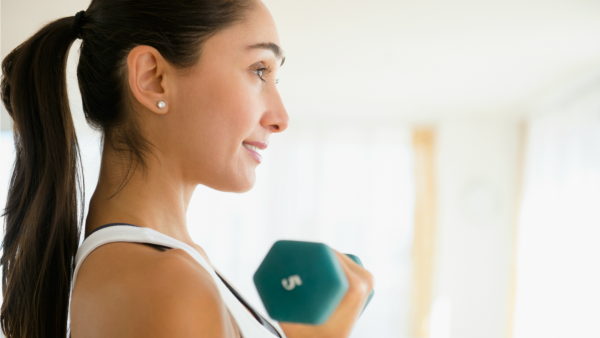 5 Simple tips for a healthier