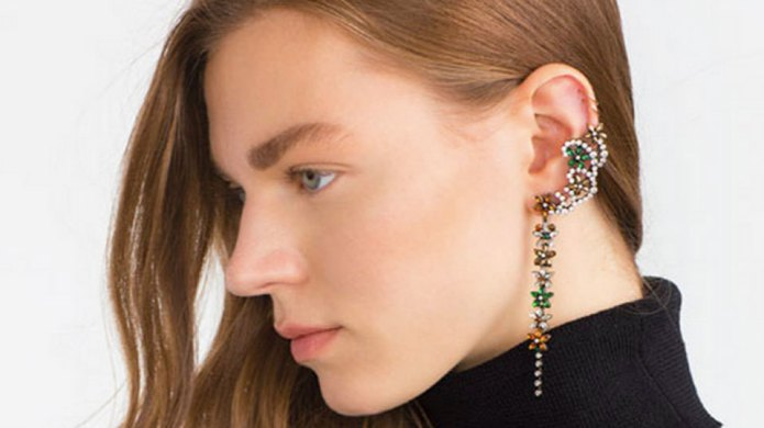 9 Statement earrings that make any