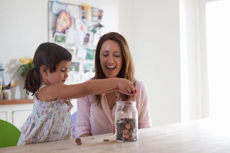 12 Depression-era savings tips that work