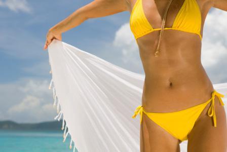 Cute bathing suit picks and beach