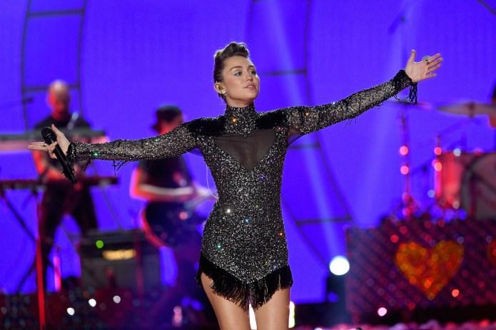 7 Ways Miley Cyrus Has Made