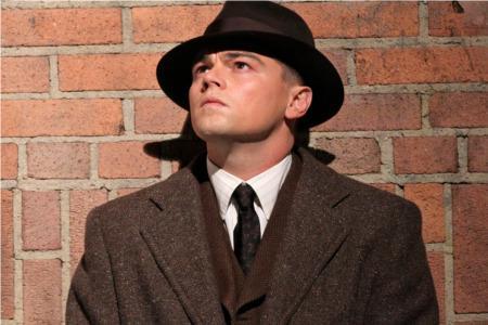Leonardo DiCaprio rumoured to be dating