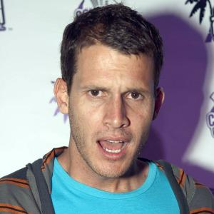 Tosh.0 production assistant mistakenly shot and
