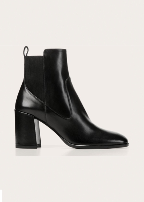 Fall Boots To Shop Before They Sell Out: Via Spiga Delaney Boot | Fall Fashion Trends 2017