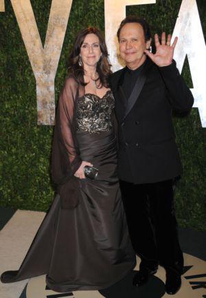 Blackface, bad jokes, criticism for Oscar