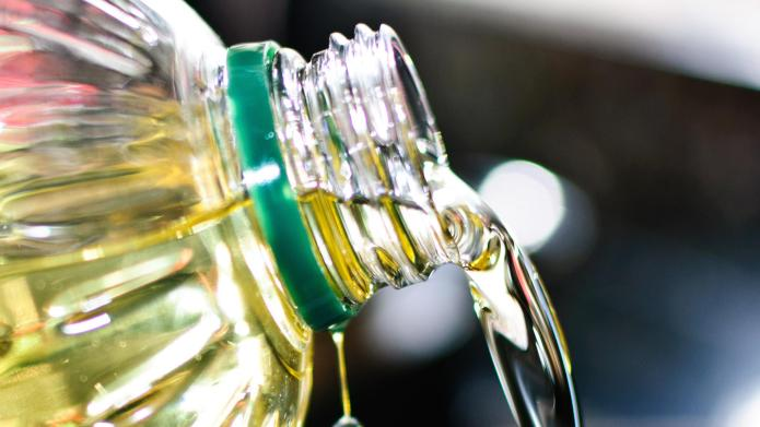 These 9 oil-free cooking hacks will