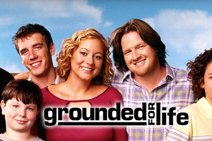 hulu-shows-2015-july-grounded-for-life