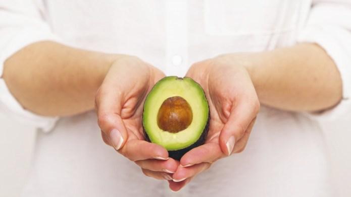 No, you shouldn't be eating avocado seeds – SheKnows