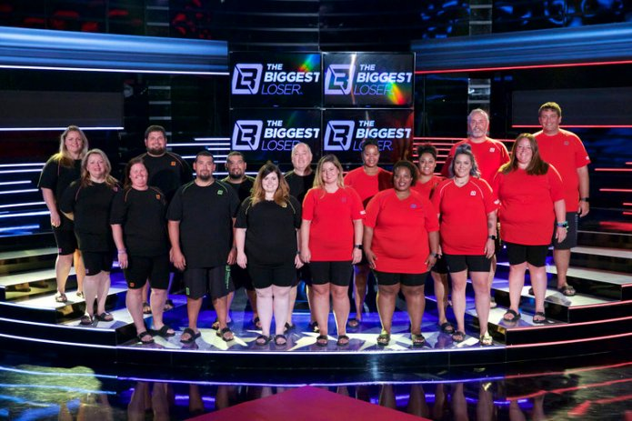 The Biggest Loser: 5 Spoilers for