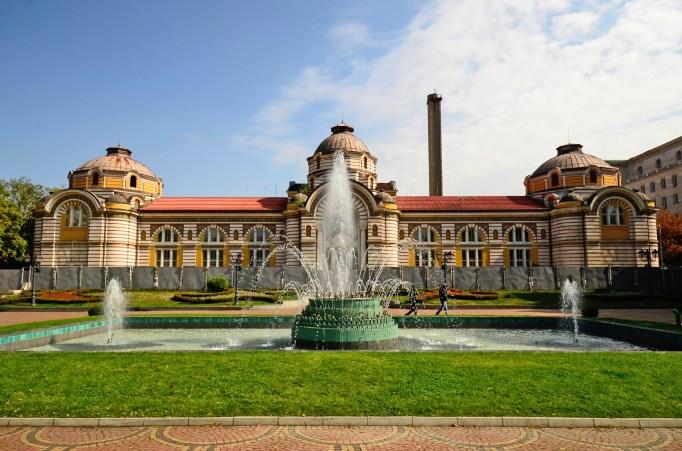 best-budget-travel-destinations-sofia