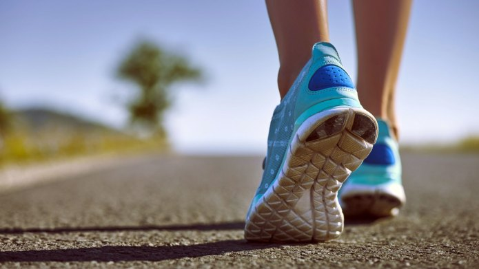 7 best running shoes for high