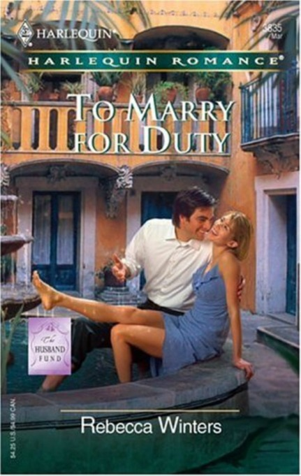 romance-novels-to-marry-for-duty