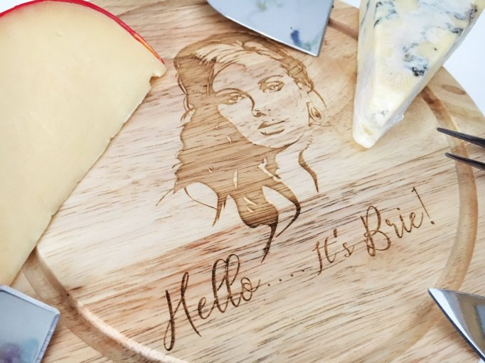 adele-cheese-board