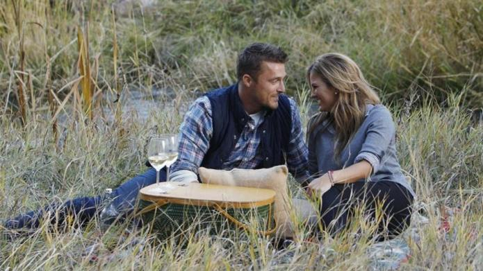 13 Things only The Bachelor fans