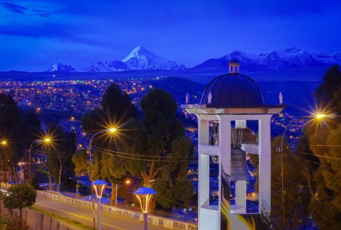 best-budget-travel-destinations-la-paz