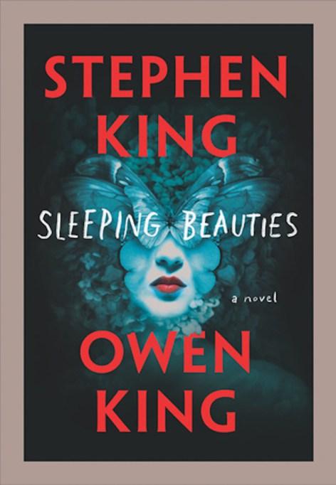 Stephen King's scariest books: 'Sleeping Beauties'