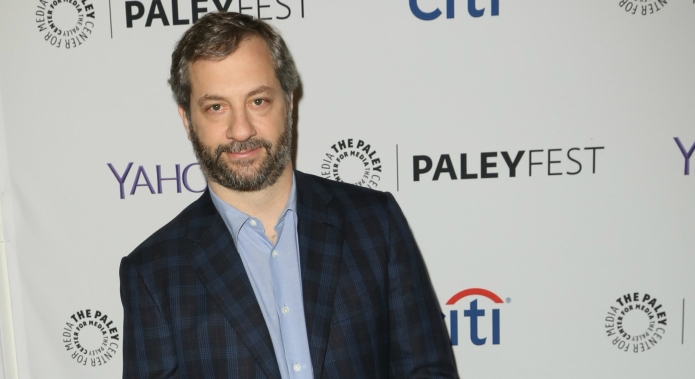 Judd Apatow's Love: 7 Things to