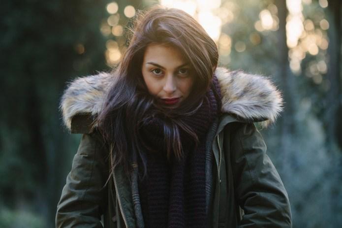 12 Winter coat sales to shop