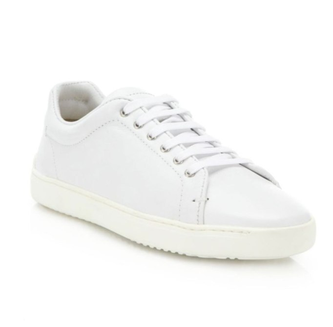 Things Every Woman Should Own by Age 30 | The White Sneaker