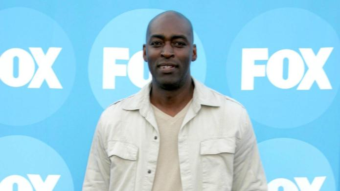 Michael Jace charged with wife's murder