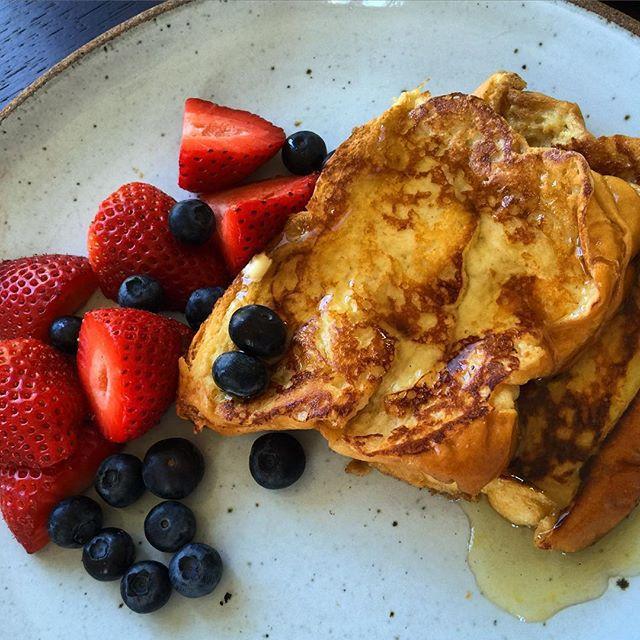 Chrissy Teigen Mouth Watering Recipes: Breakfast in Bed   Celebrity Eats