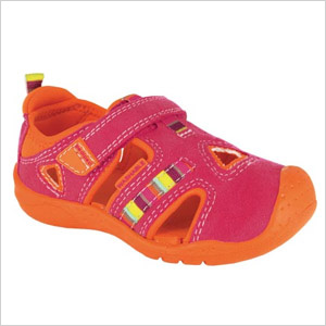 Pediped Flex Amazon shoes