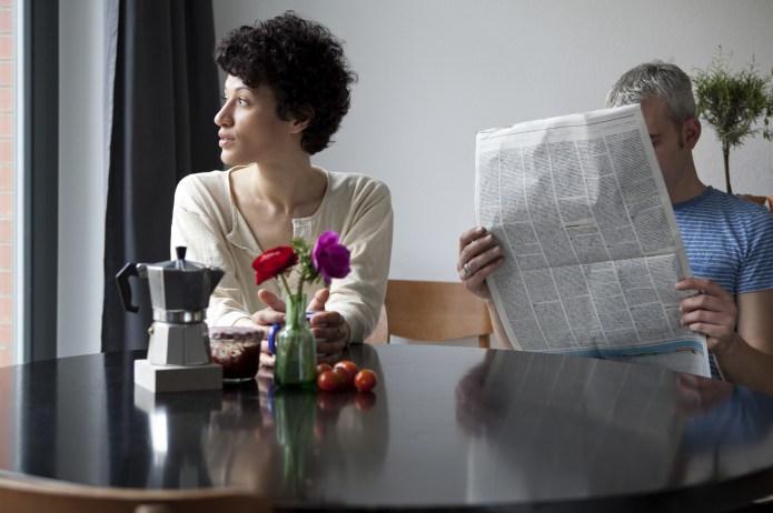 5 Reasons your sig-o isn't communicating