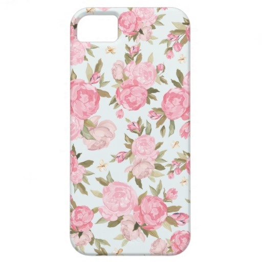 Zazzle phone case