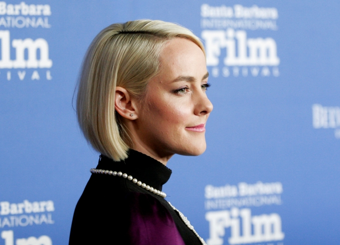 The Most Famous Celebrity From Nevada: Jena Malone