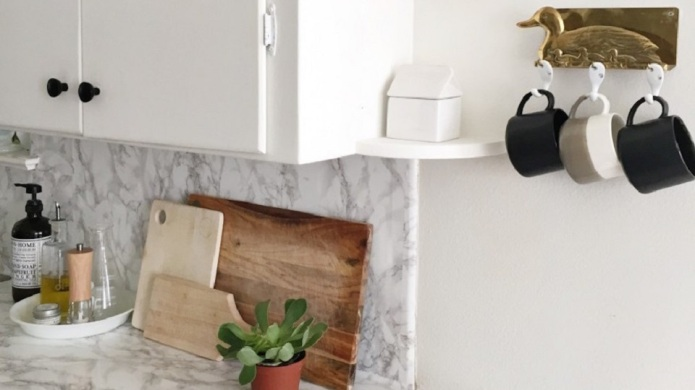 8 DIY projects you can make