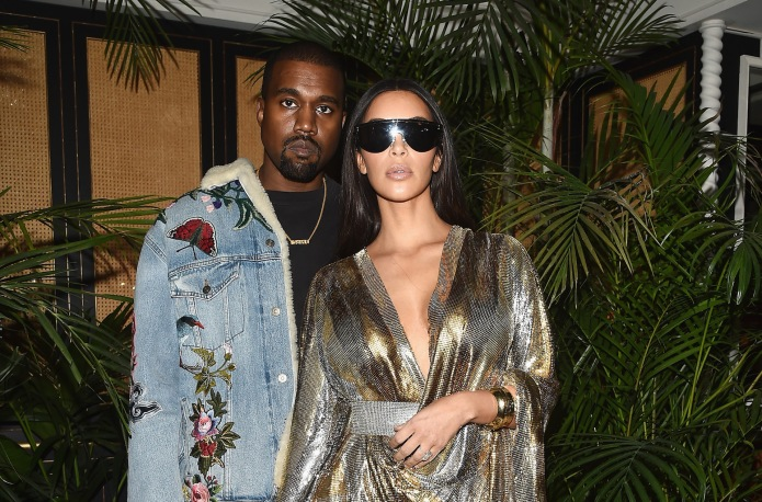 11 Celebrity Couples Who Started Out