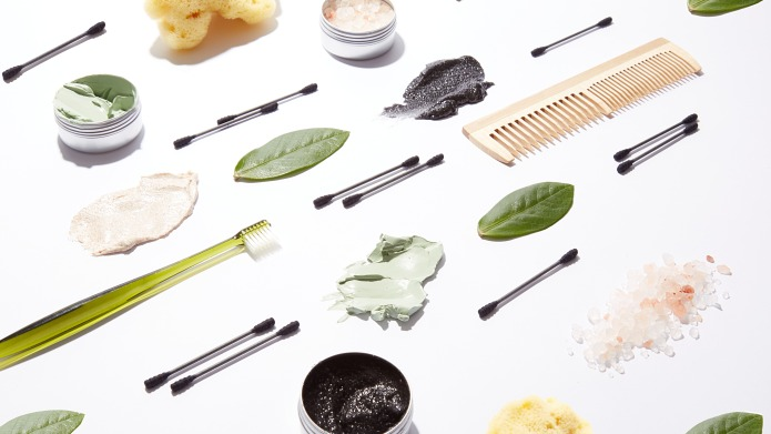 8 Need-to-Know Beauty Ingredients