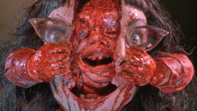 All the Top-Rated Horror Movies Since 1965: 1992