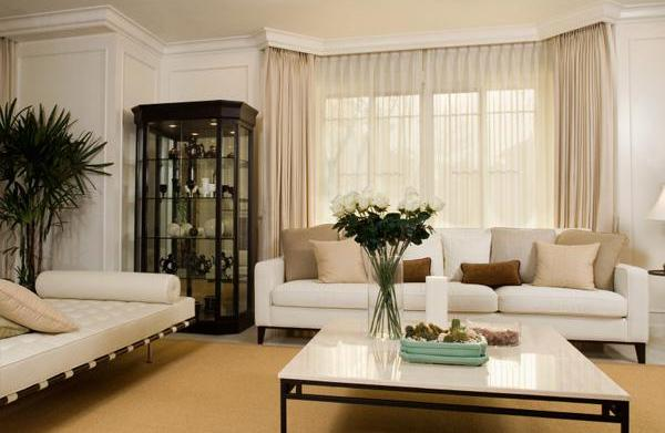 Classic decorating techniques for your home