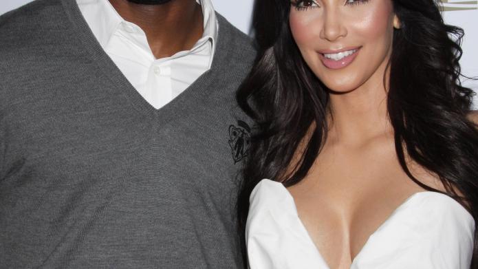 Are Kim and Reggie reuniting?