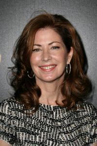Dana Delany's Botox battle