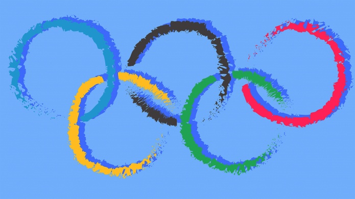 10 Cool Facts About the Olympics