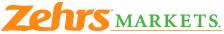 Zehrs logo | Sheknows.ca