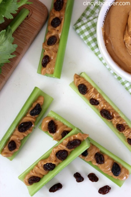 easy-after-school-snacks-ants-on-a-log